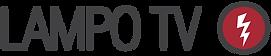 Logo LampoTv.png