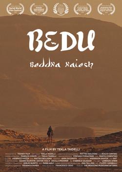 BEDU_LOCANDINA_ALLORI.jpg
