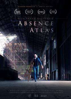 Absence Atlas copia.jpg