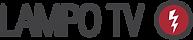 4 Logo LampoTv.png