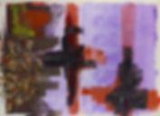 _DSC4678 copia_edited.jpg