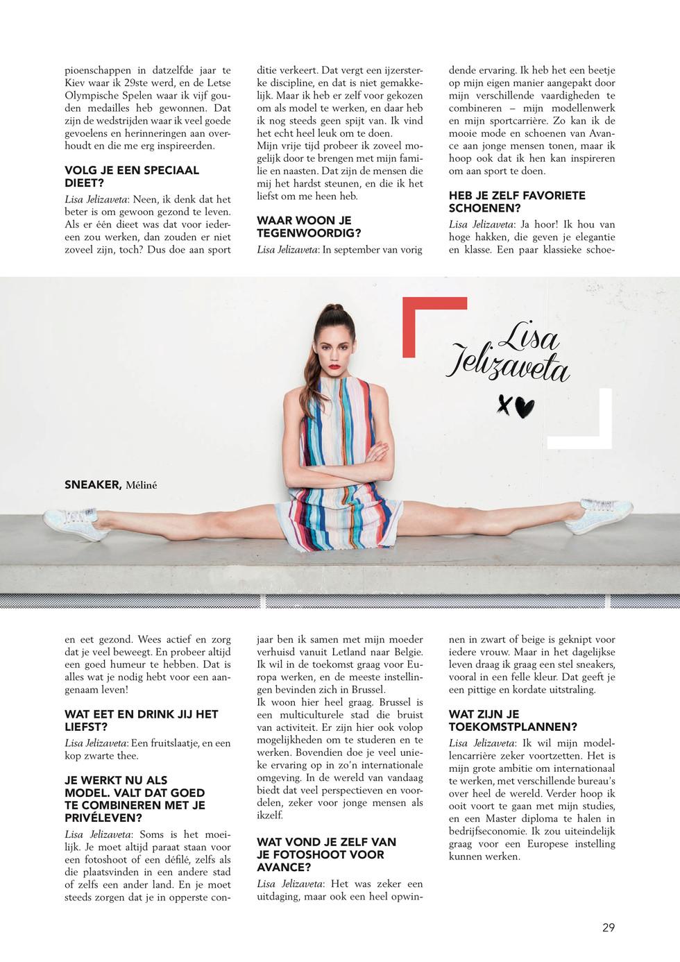 Avance_Magazine_Blader_HRES_29.jpg
