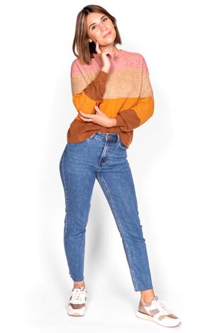 JeansStation_DEF_694A0537.jpg