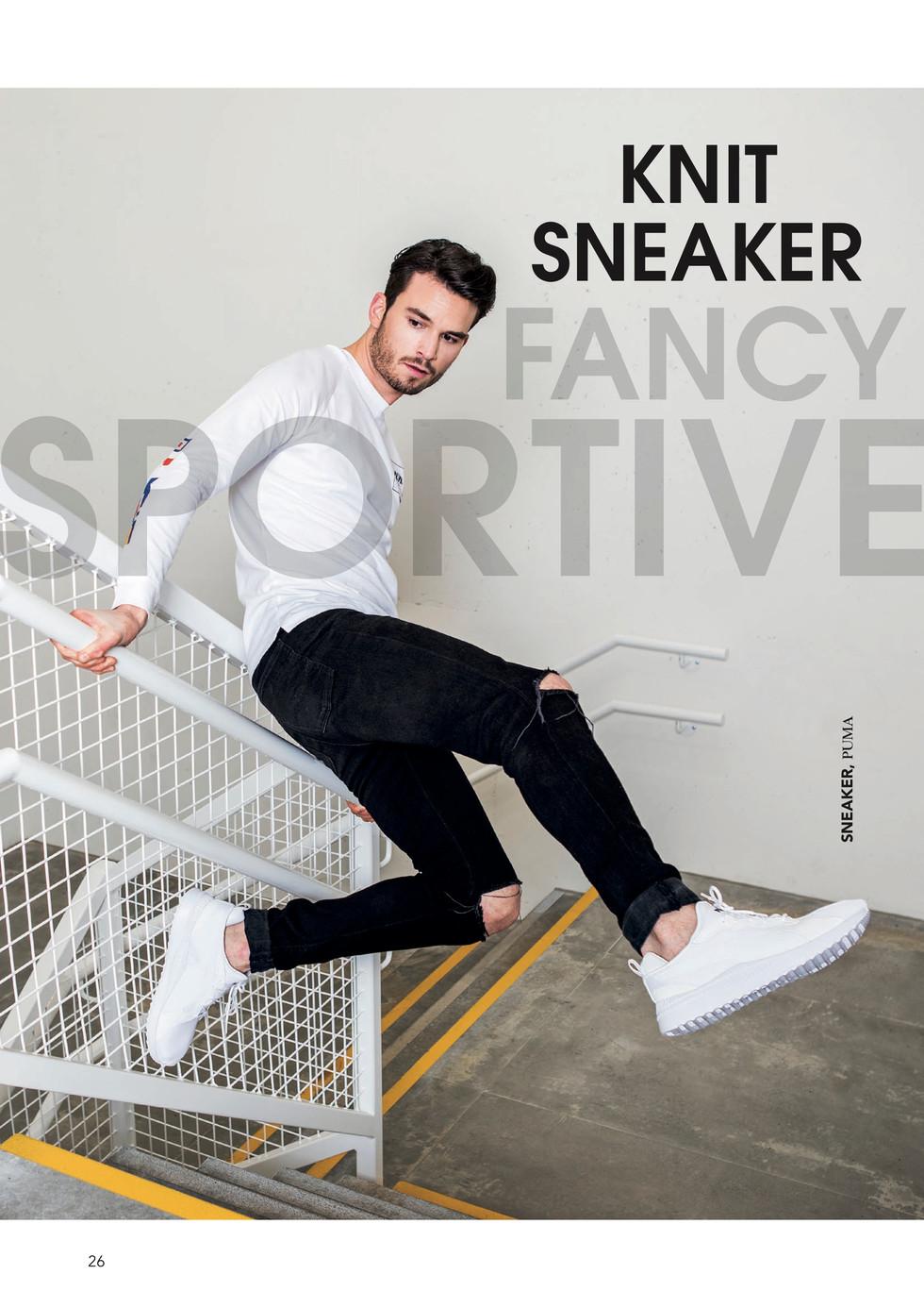 Avance_Magazine_Blader_HRES_26.jpg