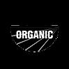 nektor sunscreen usda organic