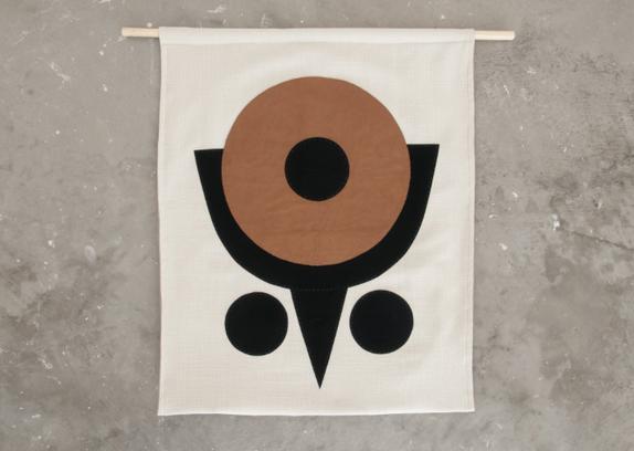 Bandeira Coruja.png