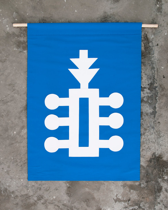 Bandeira_Akvo.jpg