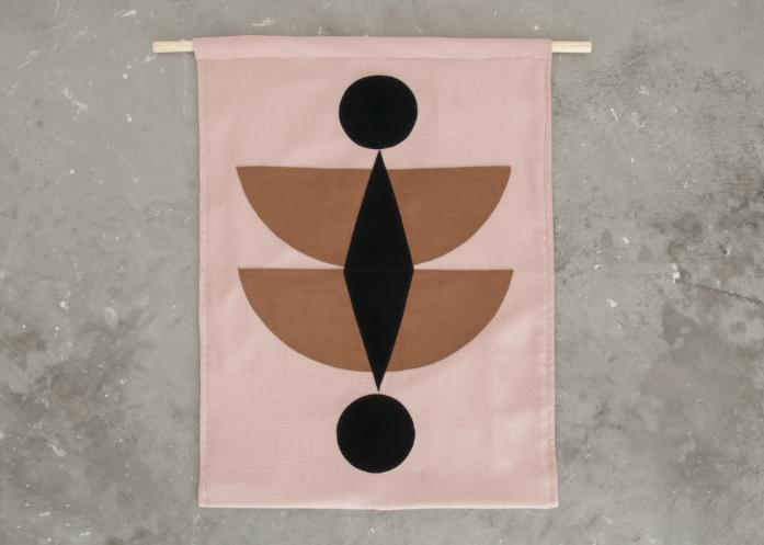 Bandeira_Libélula.png