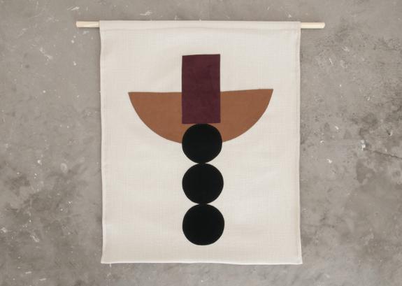 Bandeira Formiga.png