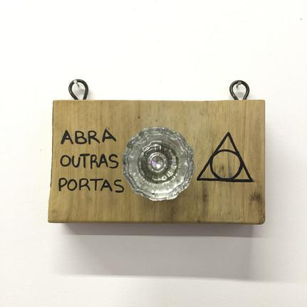 abra outras portas.jpg