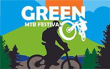 capa green festival.jpg