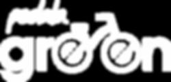 logo300x143.png