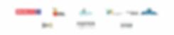 barra_logos.png