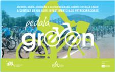 pedala_green_2020_capa.png