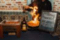 Station Flaming Donuts 3.jpg