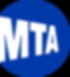 931px-MTA_NYC_logo.svg.png