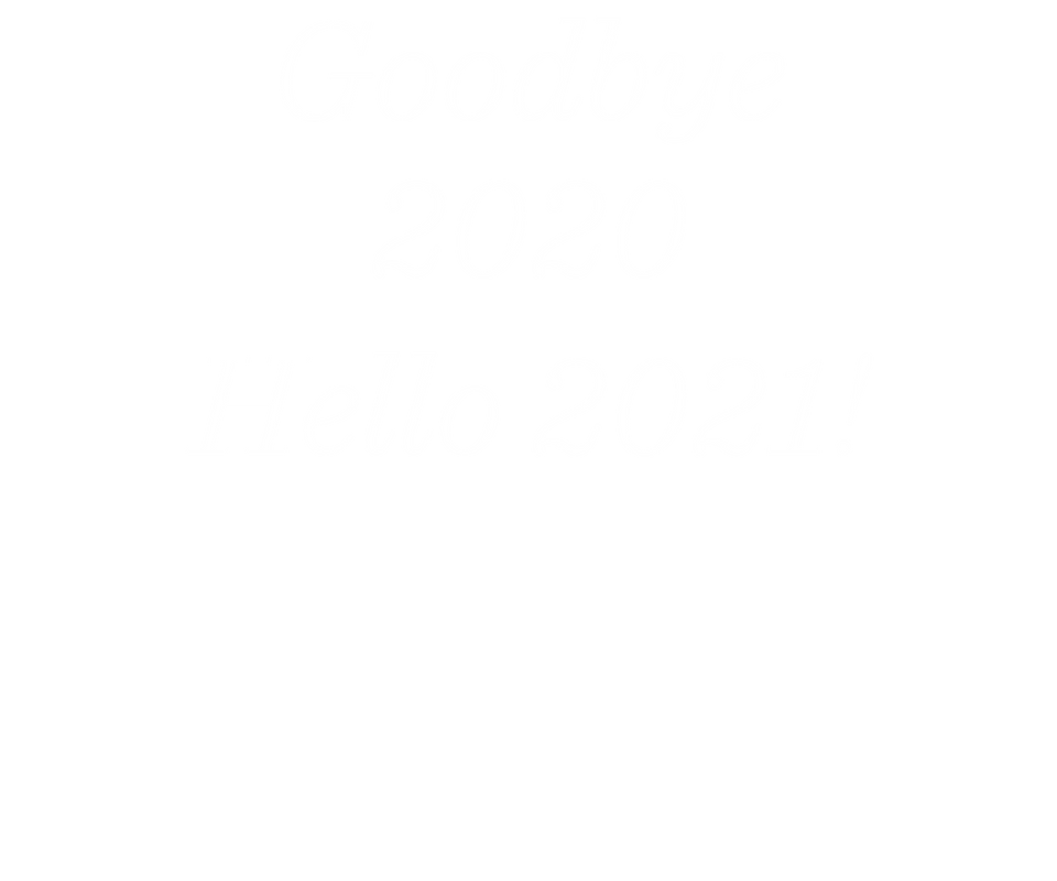 Hello 2021 Text 1.png
