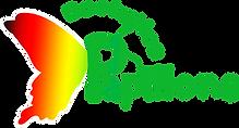 logo jeff site internet4.png