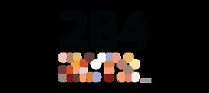 2B4-Logo-siteweb-black.png