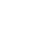GTV2.png