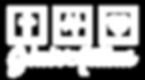 Logo_Generactions_blanc.png