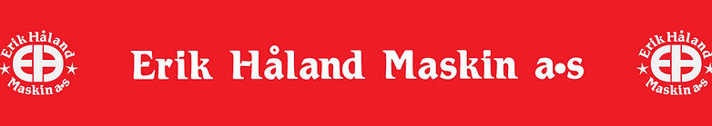 LOGO_Erik_Håland_Maskin_AS_edited-1.jpg