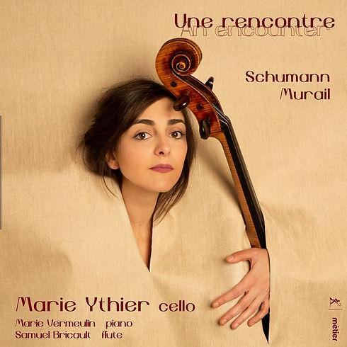 pochette Schumann Murail.jpg