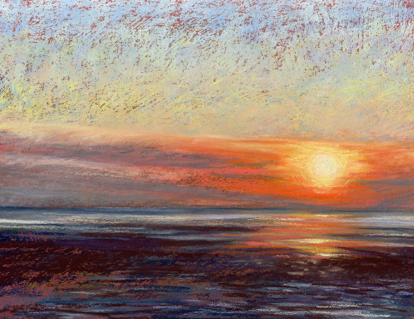 Sunset Finale.JPG