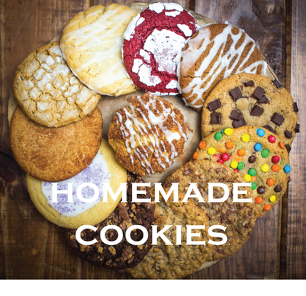 Homemade Cookies.png
