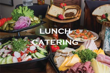 Lunch Catering.jpg