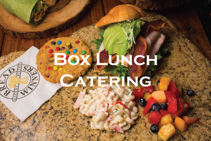 Box Lunch Catering.png