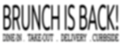 BRUNCH IS BACK BANNER_R1_6X16-01.png