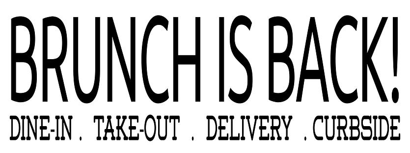 BRUNCH IS BACK BANNER_R1_6X16-01.png