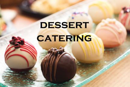 Dessert Catering.jpg