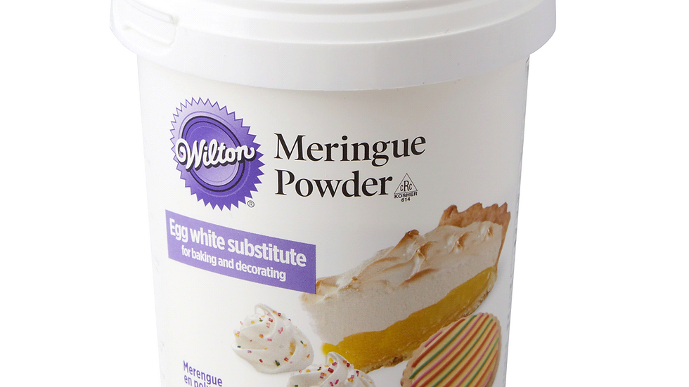 MERINGUE POWDER (1)