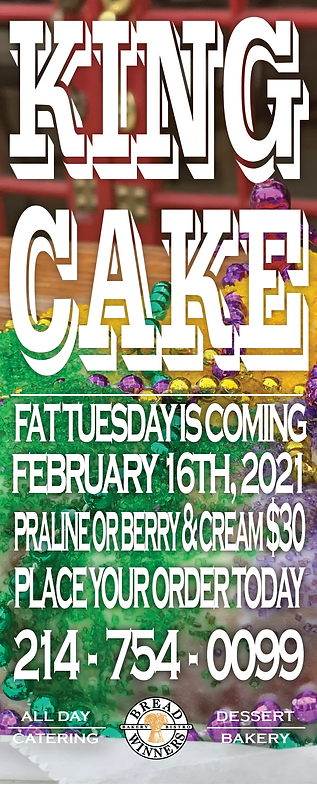 KING CAKES PICTURE 2021-03.png