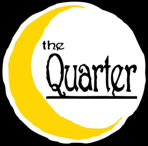 Quarter Bar Dallas