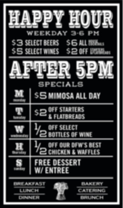 2019 BLUE DAILY MIMOSA MONDAY SPECIALS_2