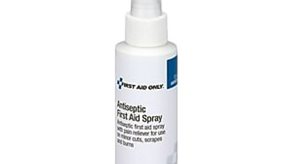 WOUND SPRAY (1)