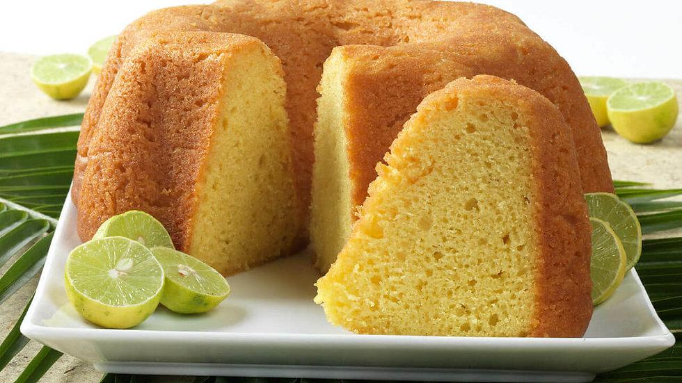 INDIVIDUAL RUM CAKE(1)