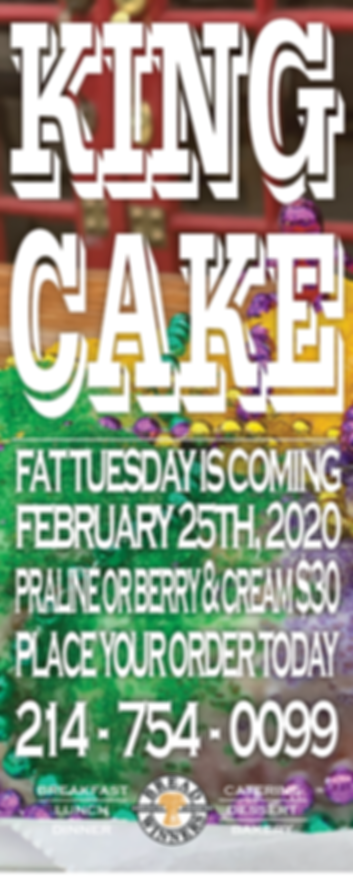 KING CAKES PICTURE 2020-03.png