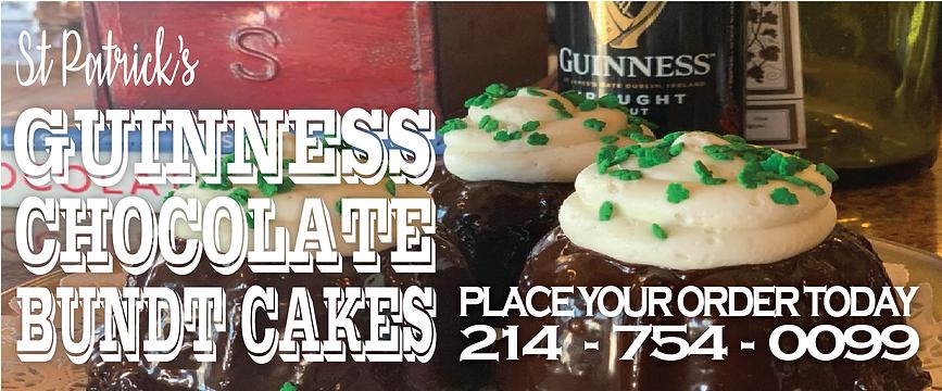 ST PATRICKS GUINNESS CAKES 2021-02.png