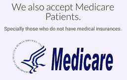 medicare logo .png
