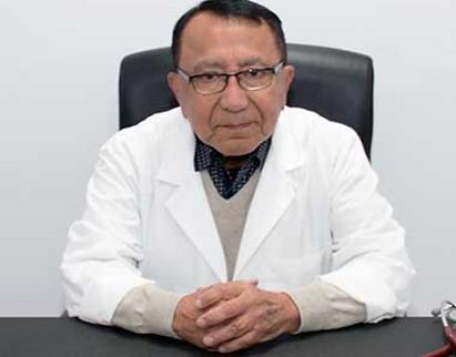 Dr. Rejuv .png