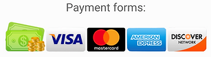 payments .png