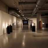 Exhibition View / Sergi Görünümü