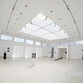 Sergi Görünümü / Exhibition View