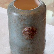 Ceramic / Seramik 2004