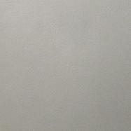 Drawing / Çizim Paper / Kağıt 2002