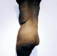 Ceramic / Seramik 2002